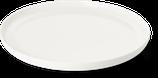 Dibbern - Fine Bone China - Basic - Teller