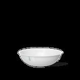 KPM - Form: LAB - Schale klein