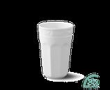 KPM - Form: Kurland - Latte Macchiato-Becher