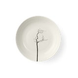 Dibbern - Fine Bone China - Black Forest - Suppenteller
