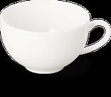 Dibbern - Fine Bone China - Classic - Espresso-Obertasse