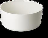 Dibbern - Fine Bone China - zylindrisch - Schale / Schüssel