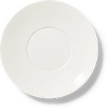 Dibbern - Fine Bone China - Grand Dining - Platzteller