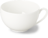 Dibbern - Fine Bone China - Classic - Kaffee-Obertasse