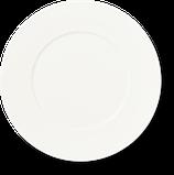 Dibbern - Fine Bone China - Fine Dining - Platzteller