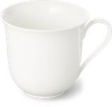 Dibbern - Fine Bone China - Classic - Becher
