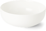 Dibbern - Fine Bone China - Basic - Schale