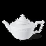 KPM - Form: Kurland - Teekanne mit Deckel