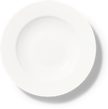 Dibbern - Fine Bone China - Classic - Suppenteller