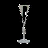Dibbern Glas - Light - Sekt-/Champagnerglas
