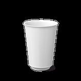 KPM - Form: Urania - Becher Latte Macchiato