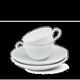 KPM - Form: Urbino - Espresso-Set