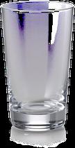 Dibbern - Glas - Americano - Klar