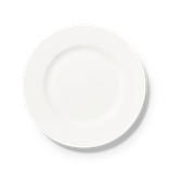 Dibbern - Fine Bone China - Classic - Speiseteller
