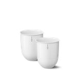 KPM - Form: LAB - Becher-Set No. 2H