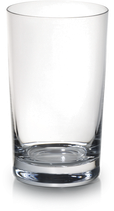 Dibbern Glas - Light - Tumbler