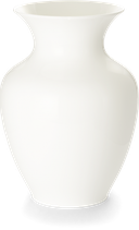 Dibbern - Fine Bone China - Vase Klassik