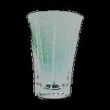 Dibbern Glas - Cipriani - Vertikalschliff klar