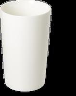Dibbern - Fine Bone China - konisch - Becher ohne Henkel