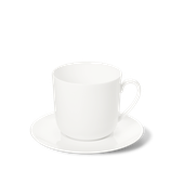Dibbern - Fine Bone China - Classic - Becher-Untertasse