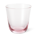 Dibbern Glas - Capri - rosé
