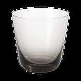 Dibbern Glas - Capri - grau