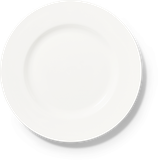 Dibbern - Fine Bone China - Classic - Platzteller