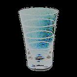 Dibbern Glas - Cipriani - Horizontalschliff klar