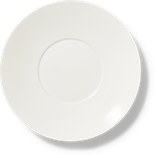 Dibbern - Fine Bone China - Grand Dining - Speiseteller