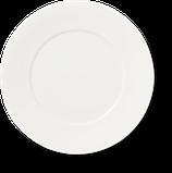 Dibbern - Fine Bone China - Fine Dining - kleiner Dessertteller