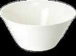 Dibbern - Fine Bone China - konisch - Schale / Dessertschale