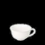 Dibbern - Fine Bone China - Fine Dining - Kaffeeobertasse