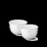 KPM - Form: LAB - Becher-Set No. 2B