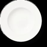 Dibbern - Fine Bone China - Classic - Salatteller / kleiner Suppenteller