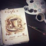 Coffee&Art