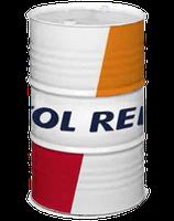 Aceite Repsol monogrado HG 50 bidón 208 litros