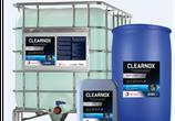 Solución de urea CLEARNOX® Bidón 208 Litros