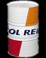 ELITE EVOLUTION ECO F 0W-30 bidón 208 litros