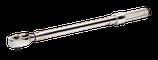 """Llave dinamométrica reversible con escala 7455-1000 Bahco 1"""""""