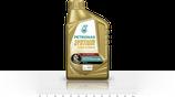 PETRONAS SYNTIUM 7000 0W-20 (1 caja de 4 garrafas de 5 litros)