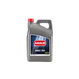 lubricante AMALIE AMAX 300 5W-30 garrafa de 5 litros