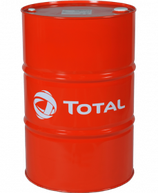TOTAL RUBIA OPTIMA 1100 15W-40 208L