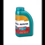 Lubricante Repsol ELITE COSMOS F FUEL ECONOMY 5W-30 bote de 1 litro