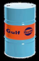Aceite camión Gulfleet blue Highway 10W40 (Barríl 208l.)