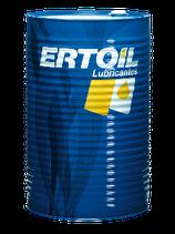 BIDÓN ACEITE ERTOIL SUPER SINTÉTICO 5W30 DPF 208 LITROS