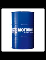 Bidón de aceite 205L Liqui-Moly 100% sintético 10W-50. 1569. 4100420015694