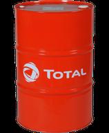 Bidón 208L lubricante Total CAPRANO MT 40