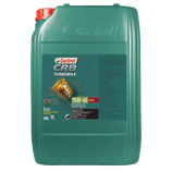 Castrol CRB Turbomax 10W-40 E4/E7, 20L