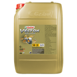 Castrol Vecton Fuel Saver 5w30 E6/E9 20L