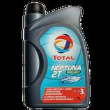 NEPTUNA 2T BIO JET (1 bote de 1 litro)